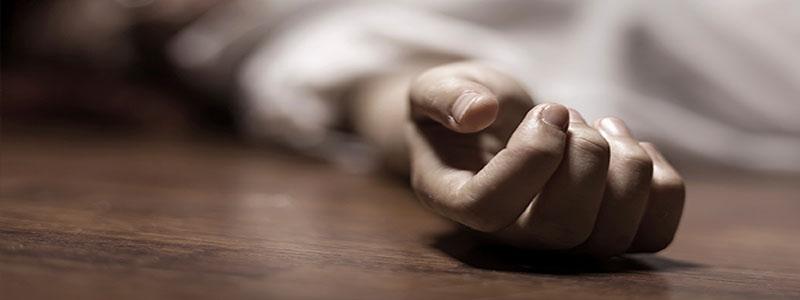Marital homicide convictions
